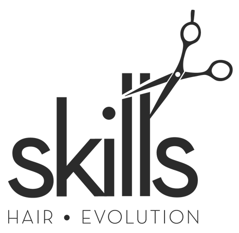 Skills Coiffure Annecy