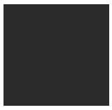 logo-skills-eshop